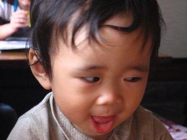 2007092412.jpg