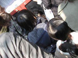 2008010502.jpg