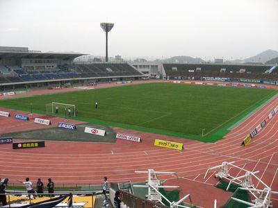 20080126.jpg