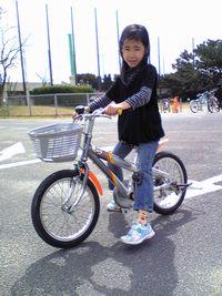 2008032501.jpg