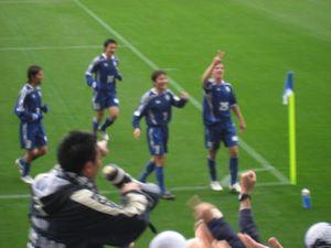 2008033001.jpg