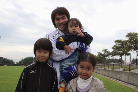2008121311.jpg