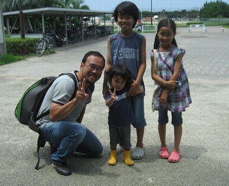 2009073112.jpg