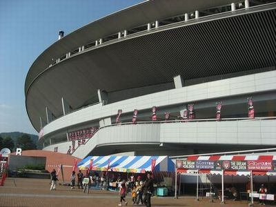 2009123105.jpg