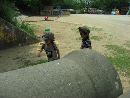 2010072701.jpg