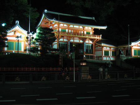 2010081809.jpg
