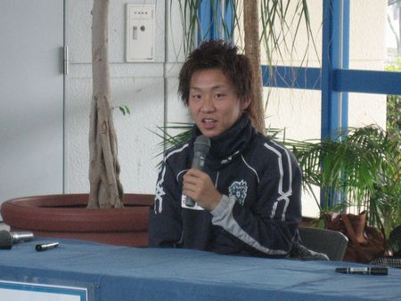 2011011006.jpg