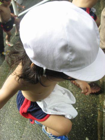 2011061902.jpg