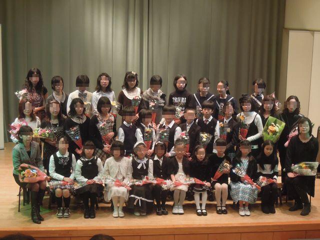 2011112004.jpg