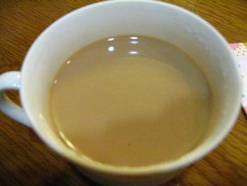 コーヒー完.jpg