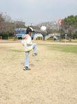 公園0210.jpg