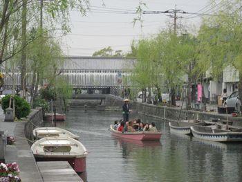 川下り0331.jpg