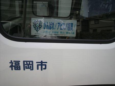P1003054.JPG